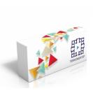 İmam Hatip Ortaokul 5.Sınıf Arapça Görüntülü Eğitim Seti