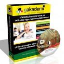 İmam Hatip 10. Sınıf Fıkıh Eğitim Seti 7 DVD