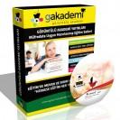 İmam Hatip 10. Sınıf Siyer Eğitim Seti 6 DVD