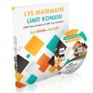 LYS Matematik Limit ve Süreklilik Eğitim Seti