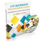 LYS Matematik Trigonometri Eğitim Seti