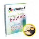 6. Sınıf Din Kültürü ve Ahlak Bilgisi Online Görüntülü Eğitim Seti
