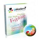 7. Sınıf Din Kültürü ve Ahlak Bilgisi Online Görüntülü Eğitim Seti
