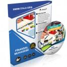 SMMM Staja Giriş Finansal Muhasebe Görüntülü Eğitim Seti