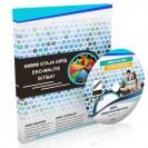 SMMM Staja Giriş İktisat Görüntülü Eğitim Seti