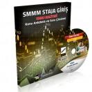 SMMM Staja Giriş Maliye Eğitim Seti