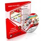 SMMM Staja Giriş Muhasebe Standartları Eğitim Seti