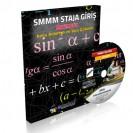 SMMM Staja Giriş Matematik Eğitim Seti