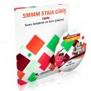 SMMM Staja Giriş Tarih Eğitim Seti