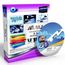 AÖF İstatistik 2 Çözümlü Soru Bankası 7 DVD