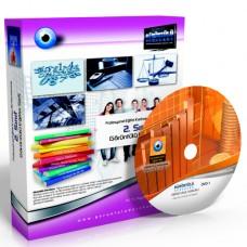 Vergi Usul Hukuku Yönetimi Eğitim Seti 8 DVD