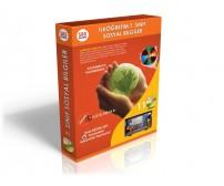 SBS 7. Sınıf Sosyal Bilgiler DVD Seti