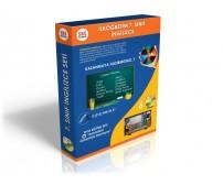SBS 7. Sınıf İngilizce DVD Seti