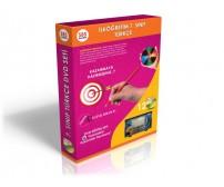 SBS 7. Sınıf Türkçe DVD Seti