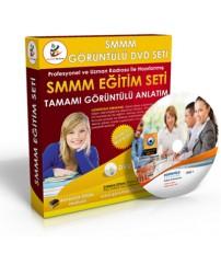 SMMM Yeterlilik Maliyet Muhasebesi Görüntülü Eğiti...
