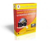 SMMM Staja Başlama İktisat Görüntülü Eğitim Seti